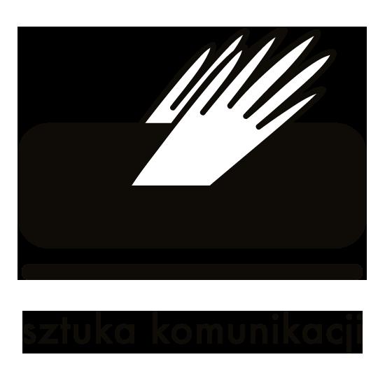 logo_sztuka_komunikacji_duze